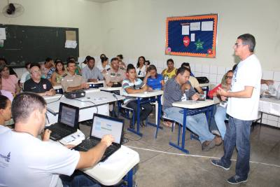 Sala Segurança-PPA Colinas-Foto Carlos Magno (271).JPG