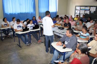 Sala Segurança-PPA Colinas-Foto Carlos Magno (270).JPG