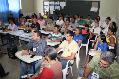 Sala Segurança-PPA Colinas-Foto Carlos Magno (269).JPG