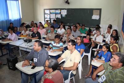 Sala Segurança-PPA Colinas-Foto Carlos Magno (268).JPG