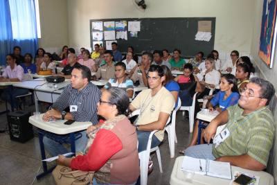 Sala Segurança-PPA Colinas-Foto Carlos Magno (267).JPG