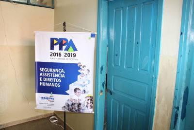 Sala Segurança-PPA Colinas-Foto Carlos Magno (266).JPG