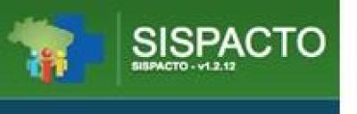 SISPACTO_400.jpg
