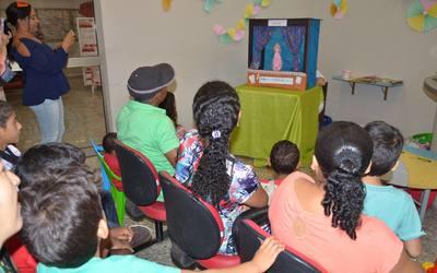 13-10 Comemoração Dia das Crianças do Hemocentro - Fredericl Borges (15).JPG