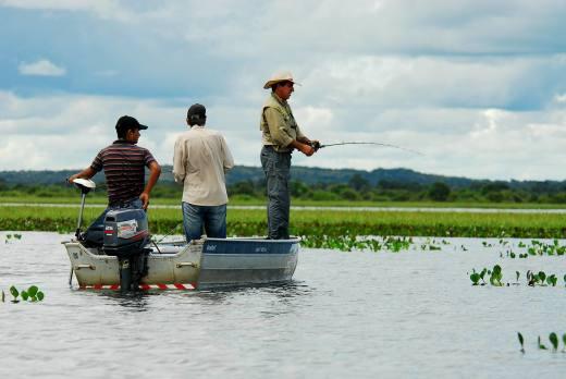 Ilha do Bananal - formoso-do-araguaia-pesca-esportiva - Thiago Sá_520.jpg