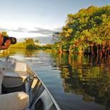Lagos e Praias do Cantão - Trilhas-Aquáticas---Parque-do-Cantão---Foto-Emerson-Silva_155x155.jpg