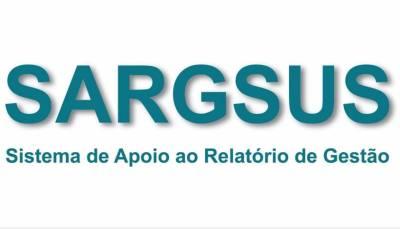 SARGSUS.png