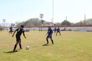 Futebol 7 society reuniu mais de 600 participantes_300.jpg