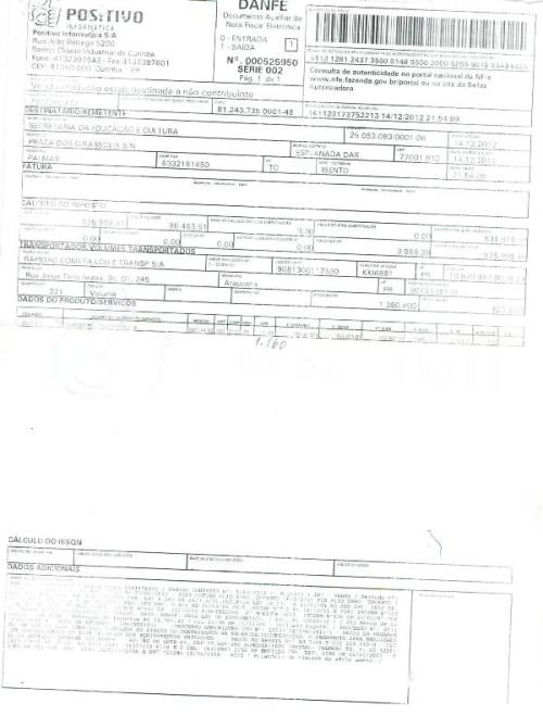 Nota Fiscal 525950_red (1).png