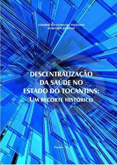 Descentralizacao TO_Doc-Histórico_001_400.jpg