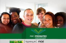 Pronatec-2016_275x180.jpg