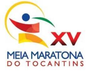Logo Meia2_300.jpg