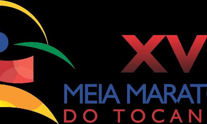 MEIAMARATONA2015.png