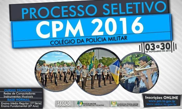 Banner CPM_700x420.jpg