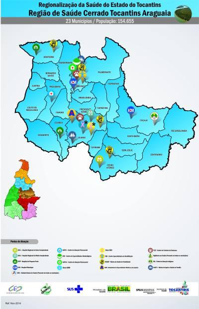 Mapa C Pont_Geral_Cerrado_400.jpg