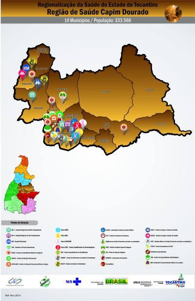Mapa C Pont_Geral_Capim_400.jpg