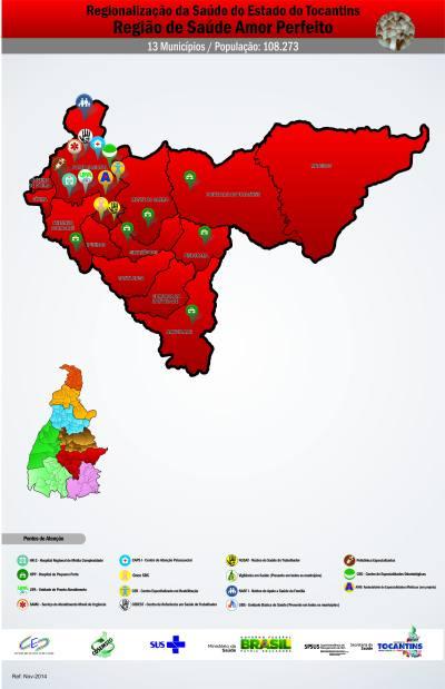 Mapa C Pont_Geral_Amor Perfeito_400.jpg