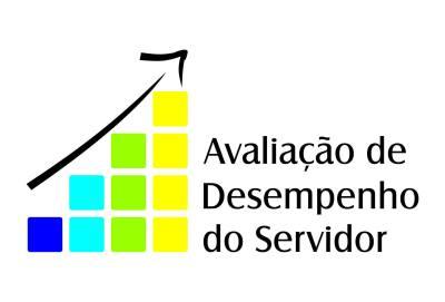 Logo Avaliação de desempenho_400.jpg