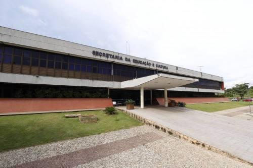 Elias Oliveira/ Governo do Tocantins