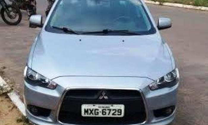 Automóvel apreendido em Palmas pela PM_700x420.jpg