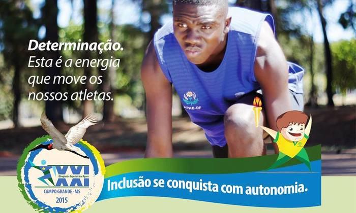 Olimpíadas das Apaes terão participação de 25 alunos do Tocantins_700x420.jpg