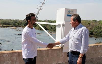 Estação Hidro-P C D -Natividade-19.09.13-Fernando Alves (23).JPG