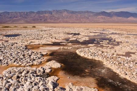 20091110-Death-Valley-534_450.jpg