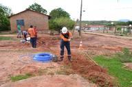 ATS implantou mais de dois mil metros de extensão de rede em Mateiros (1).JPG
