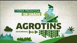 VT AGROTINS_250.jpg