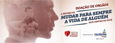 ADESIVO_PERFURATE_doacao_orgaos_450.jpg