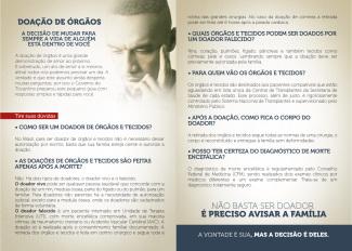 FOLDER_DOACAO_ORGAOS_corrigido-02_325.jpg