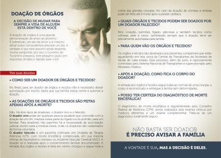 FOLDER_DOACAO_ORGAOS_corrigido-02_450.jpg