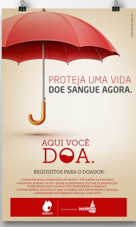 CAMPANHA DOAÇÃO DE SANGUE-2_450.jpg