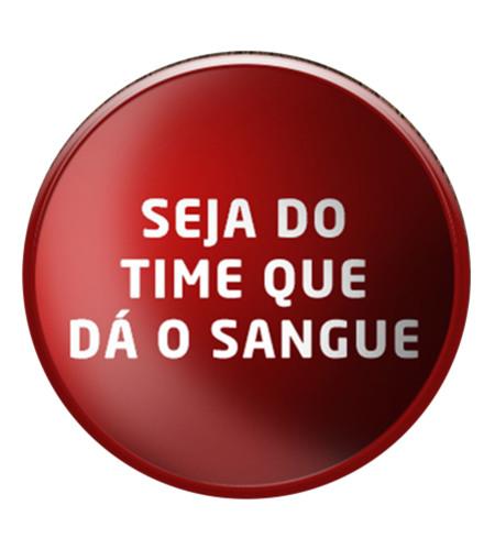 CAMPANHA DOAÇÃO DE SANGUE-8_450.jpg