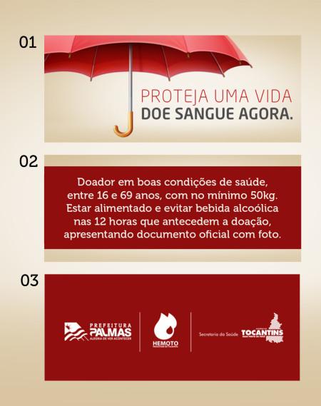CAMPANHA DOAÇÃO DE SANGUE-9_450.jpg
