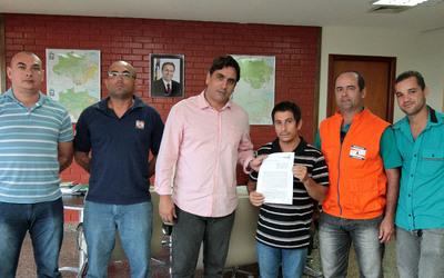 Brigadistas-convênio-08.07.15-Fernando Alves (58).JPG