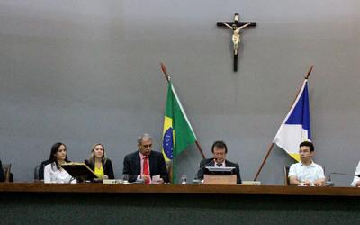 Audiencia Pública-Assembleia-25.05.15-Fernando Alves (131).JPG