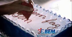 VT BEM_250.jpg
