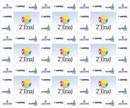 SR_0047_15 PEÇAS 2º ENAJ_corrigido-6_450.jpg