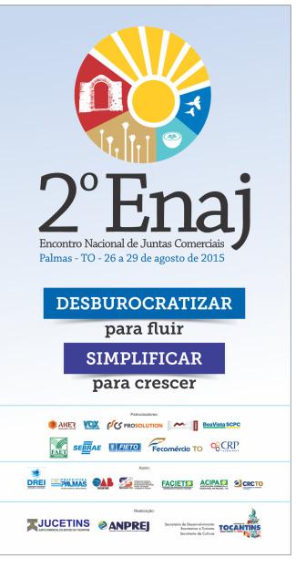 SR_0047_15 PEÇAS 2º ENAJ_corrigido-7_325.jpg