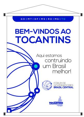 peças FÓRUM DE GOVERNADORES - TODAS-12_325.jpg