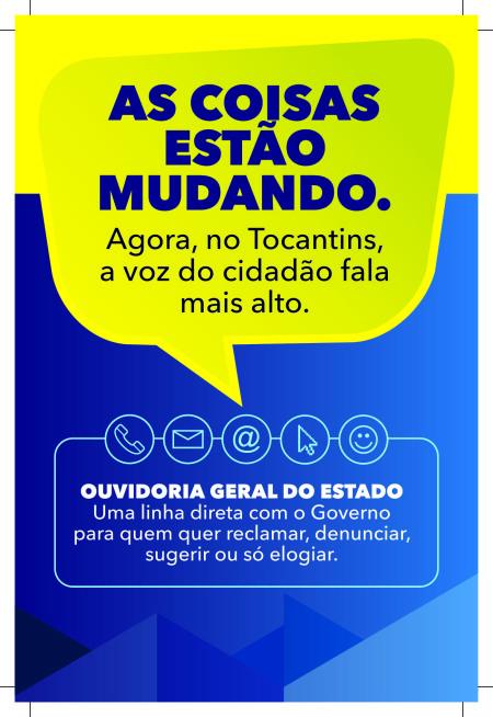 SR_0040_15 folheto FINAL-2_450.jpg
