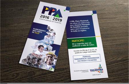 APP_PPA1619_TOCANTINS_completo-7_450.jpg