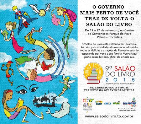ANUNCIO-JORNAL-SALAO-DO-LIVRO-MEIA-PAG_450.jpg