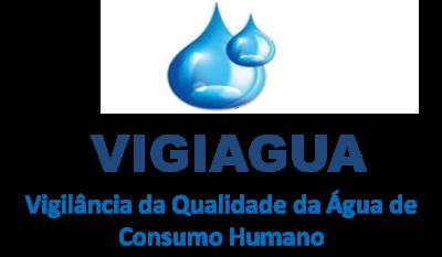 logo VIGIAGUA.png