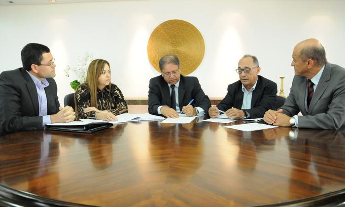 fotos Elizeu Oliveira (57).JPG
