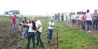 Dia de Campo-Ipucas-Lagoa da Confusão-06.12.13-Fernando Alves (114).JPG