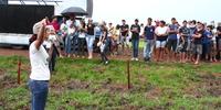 Dia de Campo-Ipucas-Lagoa da Confusão-06.12.13-Fernando Alves (148).JPG