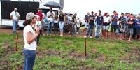 Dia de Campo-Ipucas-Lagoa da Confusão-06.12.13-Fernando Alves (149).JPG