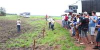 Dia de Campo-Ipucas-Lagoa da Confusão-06.12.13-Fernando Alves (150).JPG